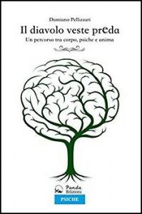 Ebook di psicologia
