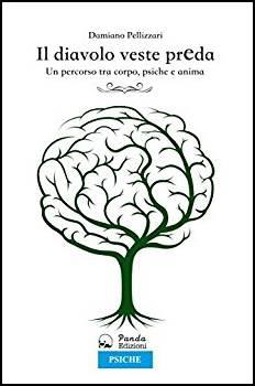 Ebook psicologia