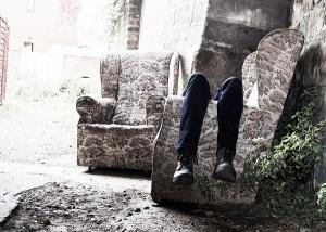 Psicologo castelfrancoveneto per depressione