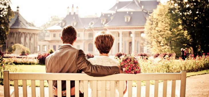 I 10 comandamenti del rapporto di coppia