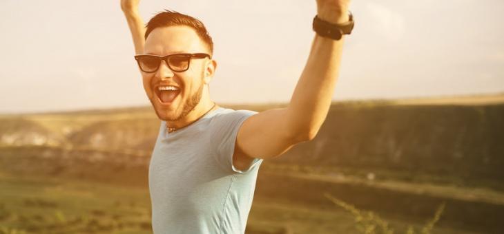 Come aumentare l'autostima: riscoprire il valore della propria unicità