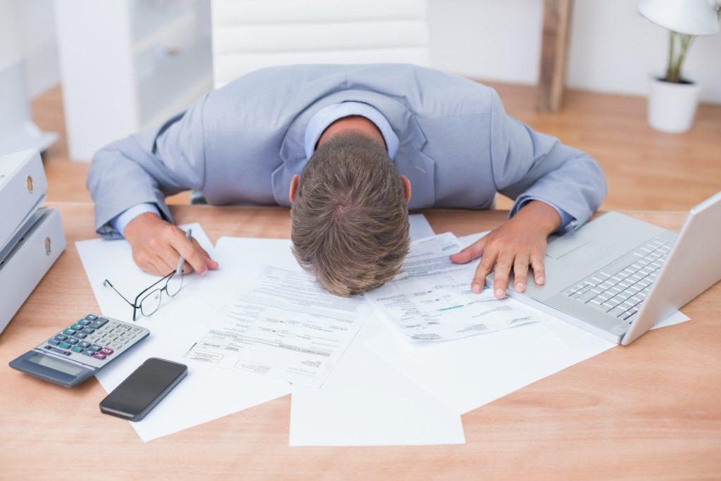 Metodi per gestire lo stress