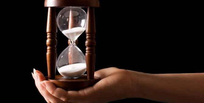 Come aumentare la propria autostima e raggiungere obiettivi: il valore della lentezza