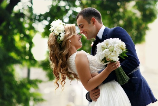 Matrimonio perfetto le regole