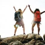 Come incentivare il proprio impegno in poche mosse