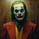 Cinematerapia: Joker – Psicorecensione dell'attesissimo film di Todd Phillips