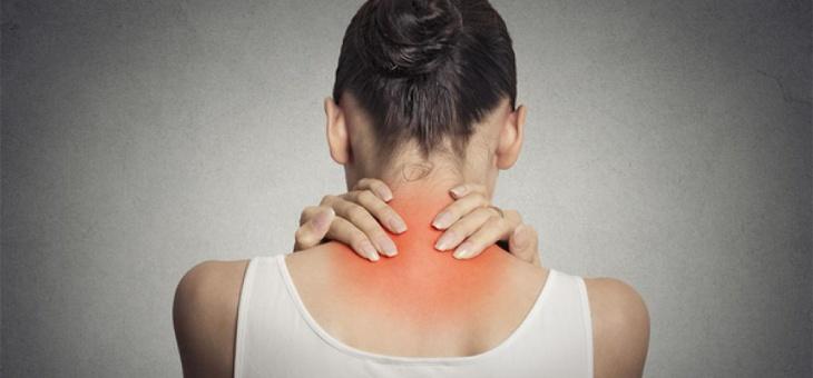 Fibromialgia: un aiuto dalla psicologia