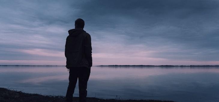 Come sconfiggere la solitudine ai tempi del coronavirus