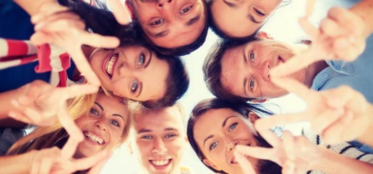 Guida di sopravvivenza per gli adolescenti ai tempi del Coronavirus