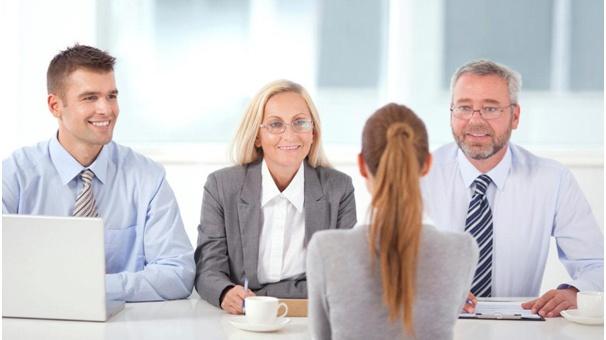 Come affrontare un colloquio di lavoro – I consigli dello psicologo