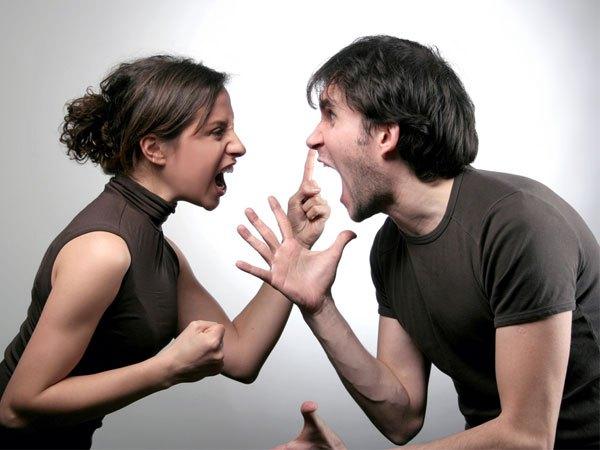 Perché uomini e donne non si capiscono fra di loro