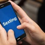 Sexting: quando l'amore diventa virtuale