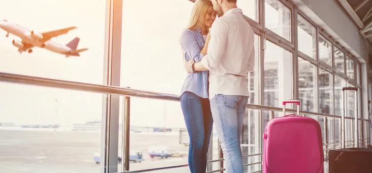 Amori a distanza: una guida per gestirli