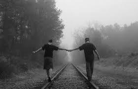 amore a distanza come gestirlo