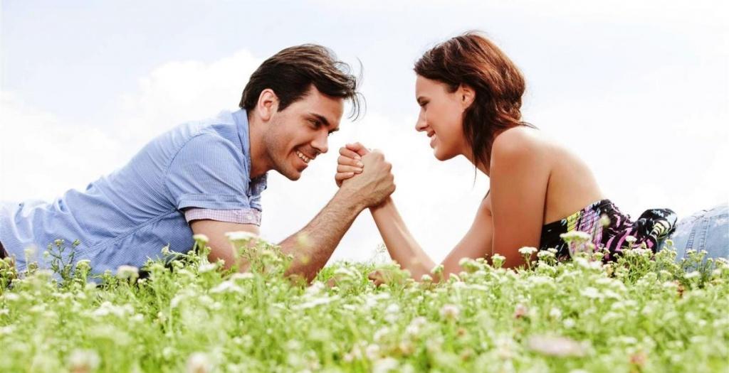 Comportamenti passivo-aggressivi, nemici delle relazioni