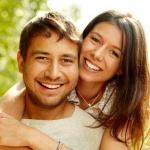 Il segreto per una vita di coppia felice? La gratitudine