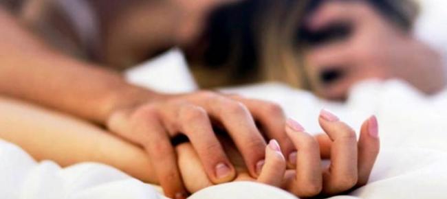 il matrimonio bianco: aspetti psicologici
