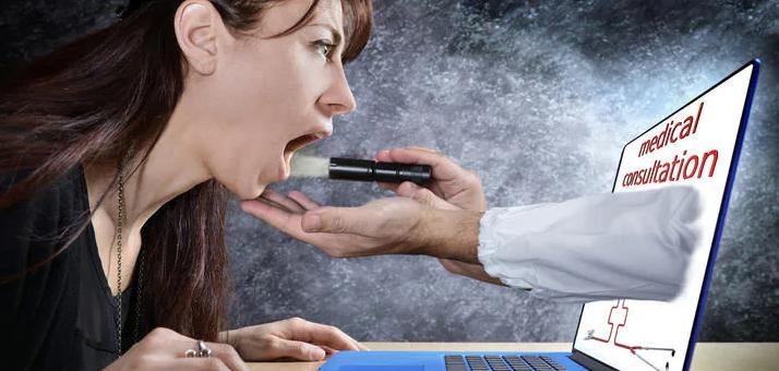 Come gestire la paura delle malattie: l'ipocondria