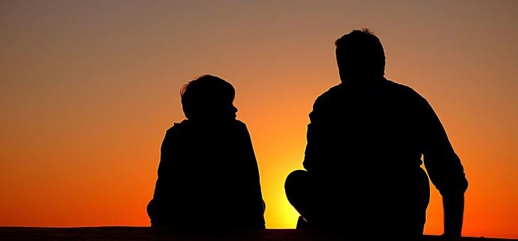 Adolescenza: un periodo tumultuoso