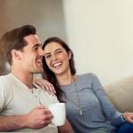 Coppia: i fondamenti per una relazione felice