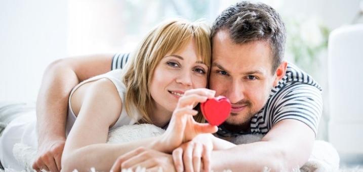 Le regole del matrimonio perfetto