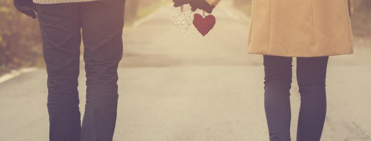 Cinque consigli per relazioni sane