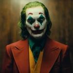 Cinematerapia: Joker – Psicorecensione dell'attesissimo film di Todd Phillips