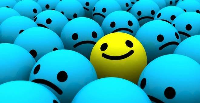 Felicità posticipata: cos'è e perché ci fa male