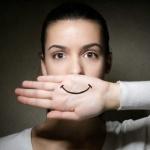 Depressione: l'altra faccia della medaglia