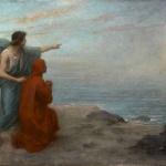 Dante: tra pandemia e psicologia